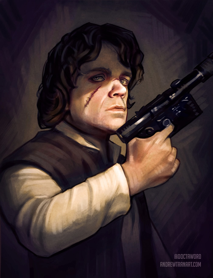 star wars game of thrones 1 tyrion