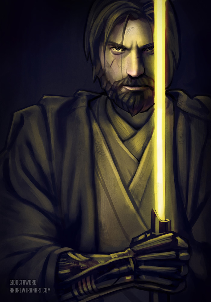 star wars game of thrones 6 jaime
