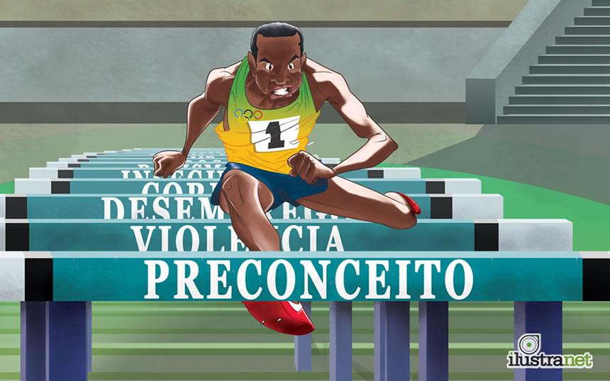 ilustranet_olimpiadas_200m_barreiras