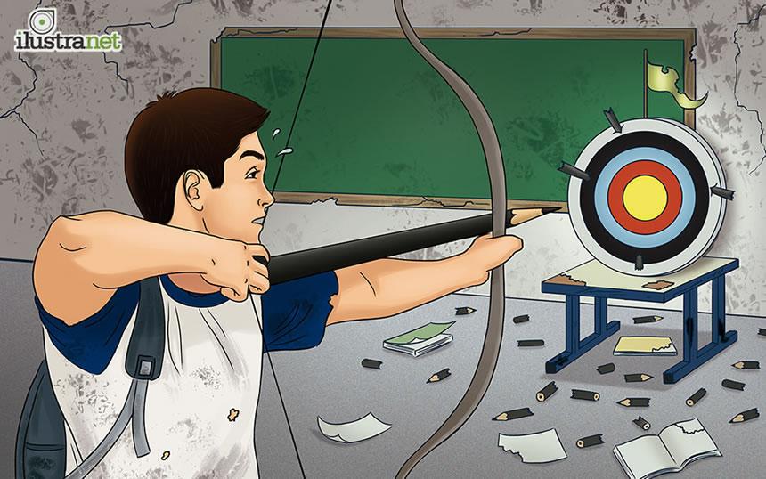 ilustranet_olimpiadas_arco