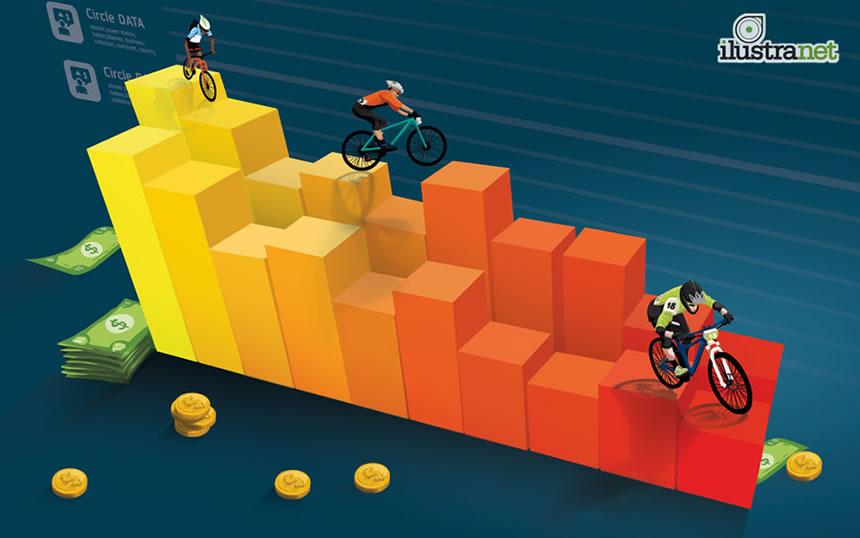 ilustranet_olimpiadas_ciclismo_