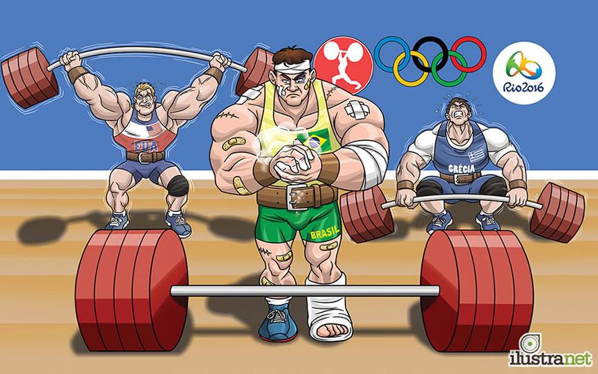 ilustranet_olimpiadas_levantamento