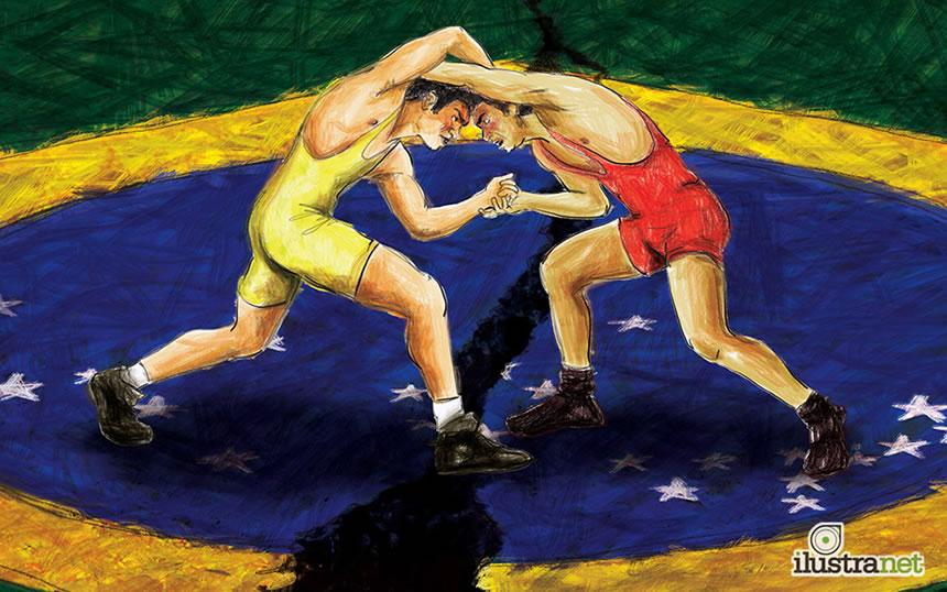 ilustranet_olimpiadas_luta