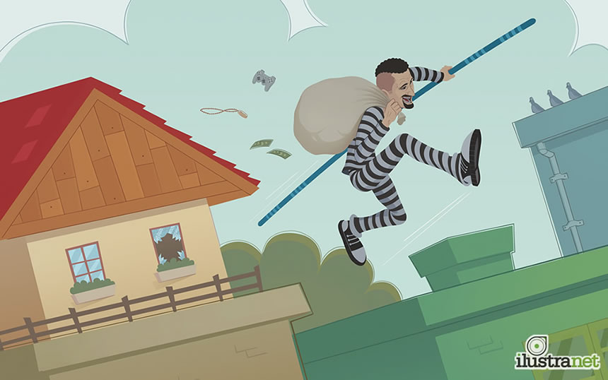 ilustranet_olimpiadas_salto-vara