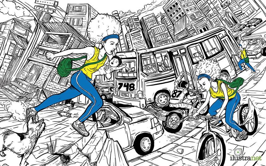 ilustranet_olimpiadas_triatlo