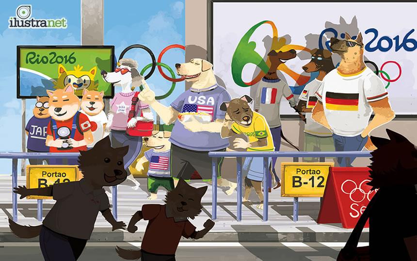 ilustranet_olimpiadas_viralata