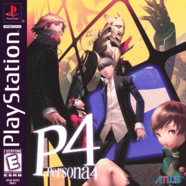 jogos modernos graficos antigos 08