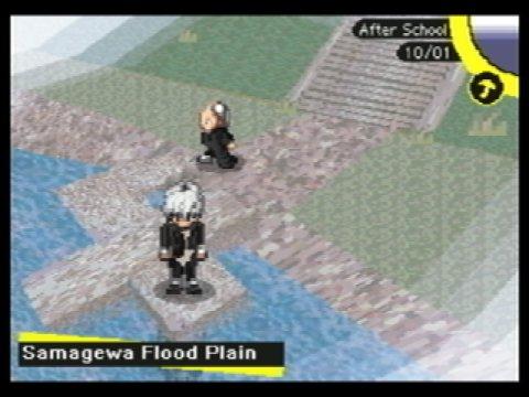 jogos modernos graficos antigos 09