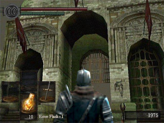 jogos modernos graficos antigos 11