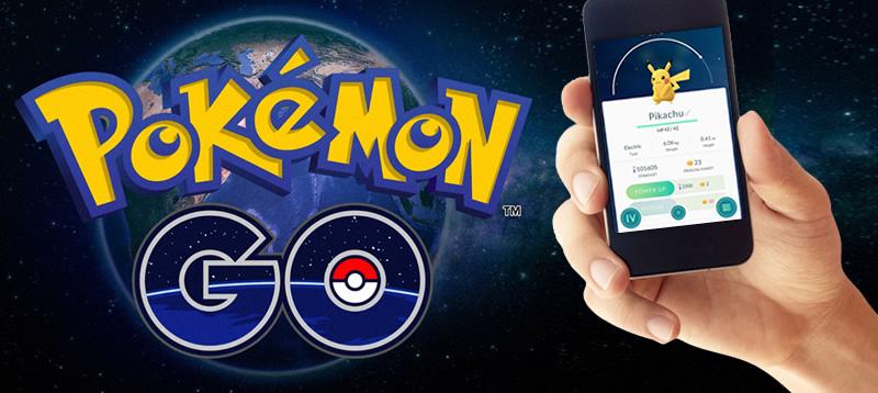 pokemon-go-app-iv