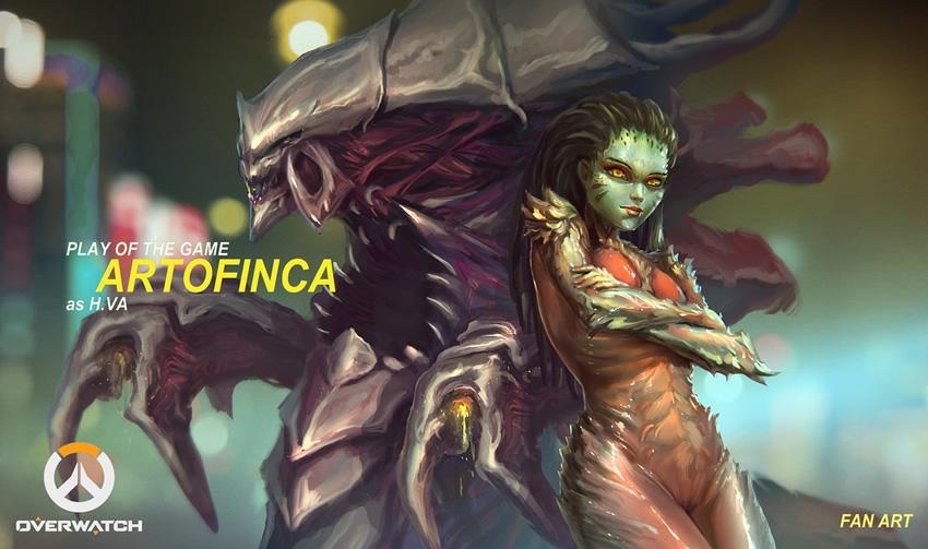 skins alteranativas overwatch 01