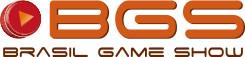 brasil-game-show-logo