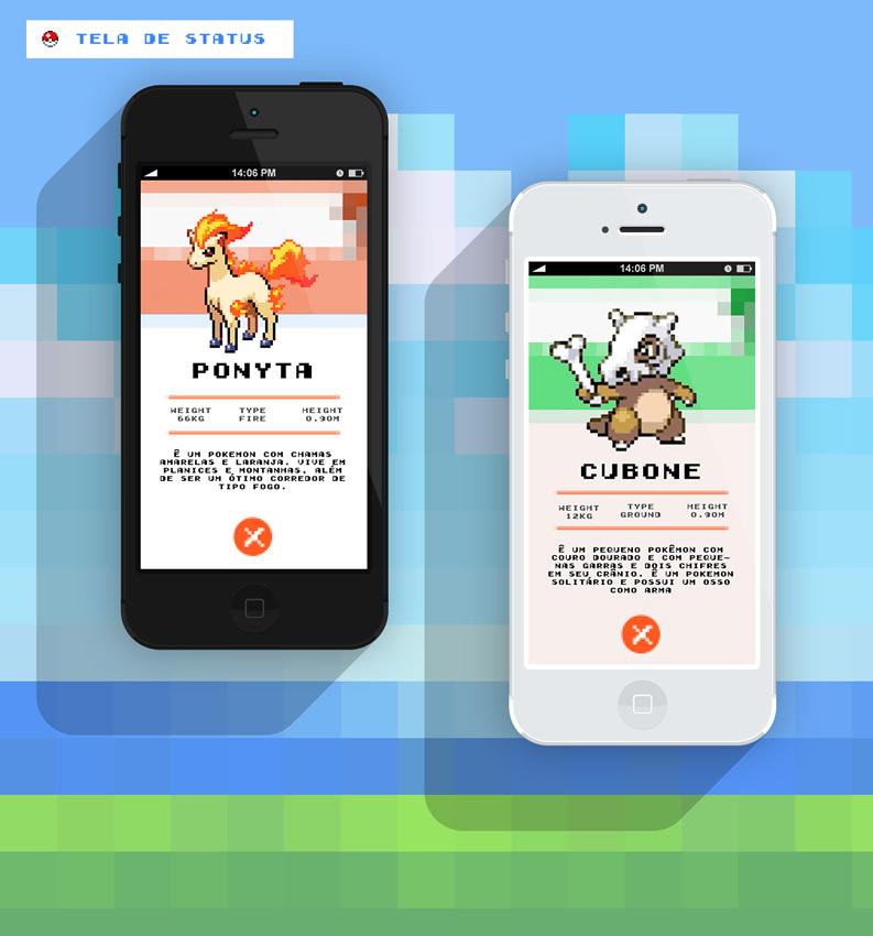 pokemon-go-retro-4