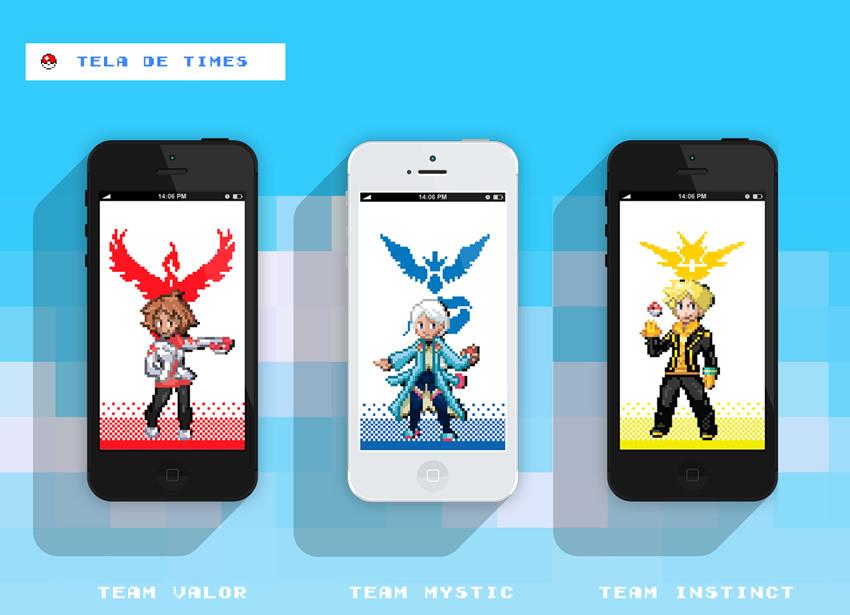 pokemon-go-retro-5
