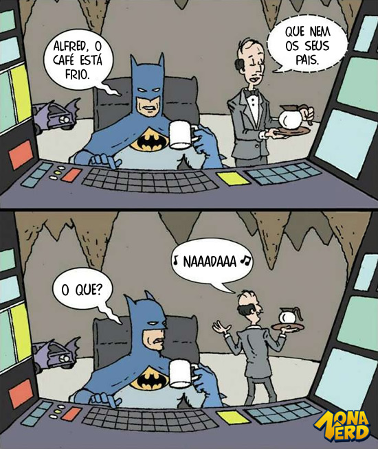 batman-alfred-cafe