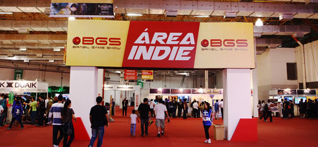 brasil-game-show-indie-games