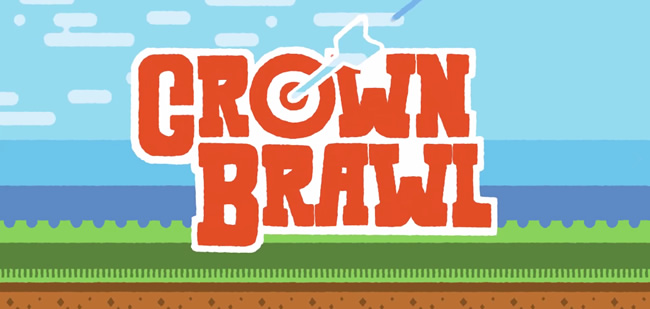crown-brawl-zona-nerd-bgs