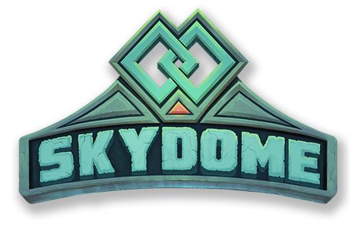 indie-game-bsg-skydome