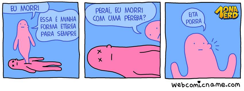 morrer-co-pereba