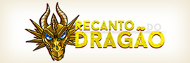 Recanto do Dragão