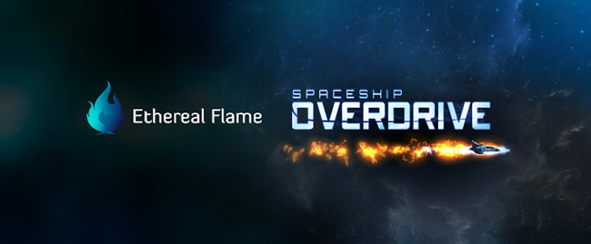 spaceship-overdrive-zona-nerd-bgs