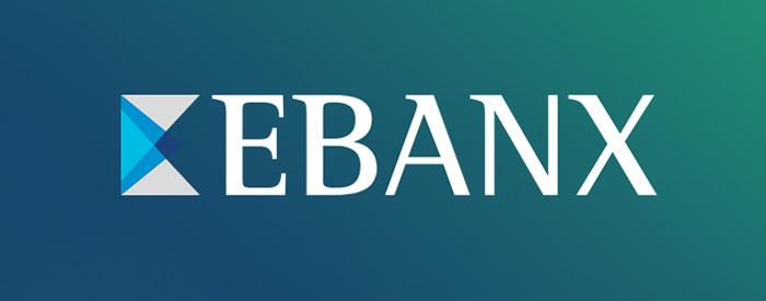 ebanx-cartao-internacional