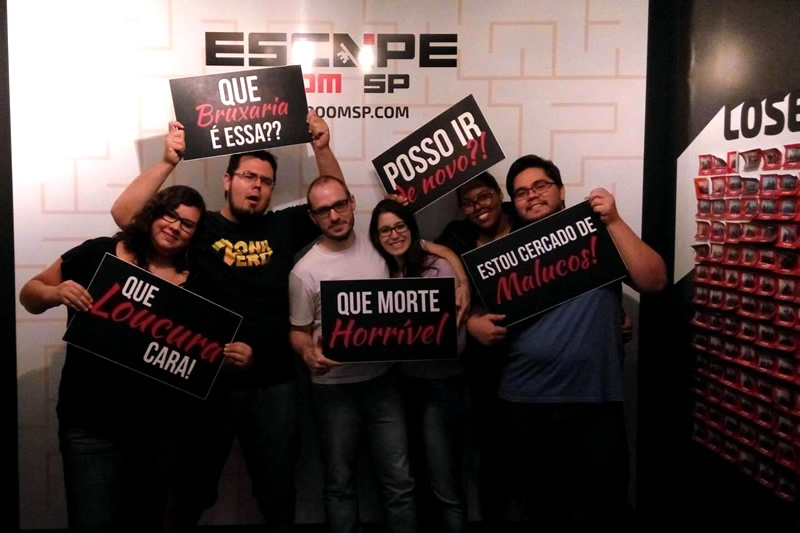 escape-room-sp-harbinger-zona-nerd