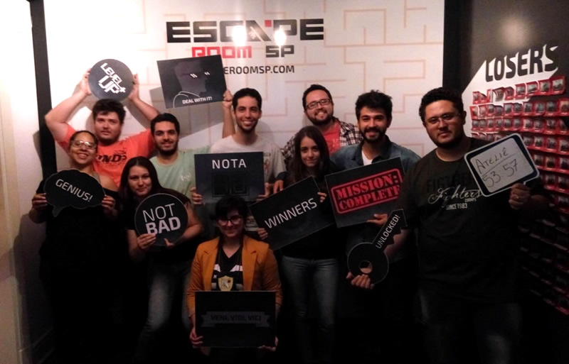 escape-room-sp-sala-atelie