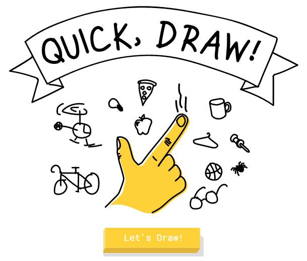 jogo-desenho-adivinhacao-google