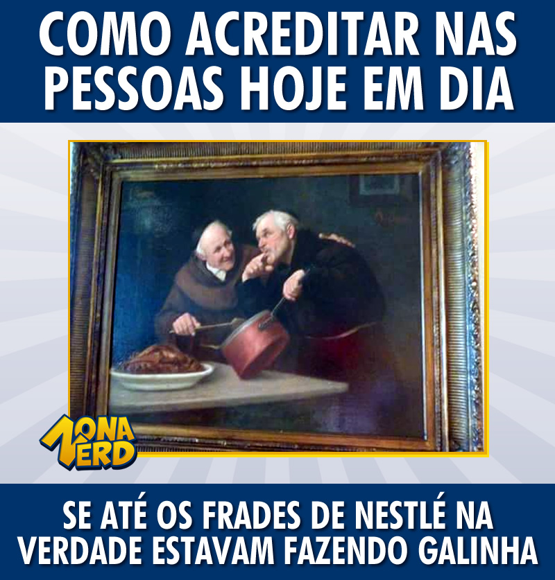 padre-chocolate-nestle-quadro