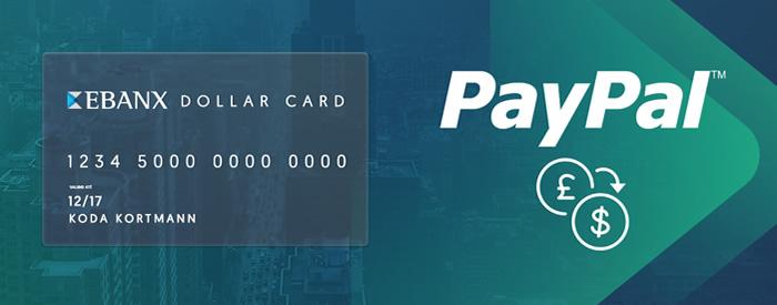 paypal-boleto