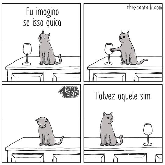 tirinha-gato-quebra