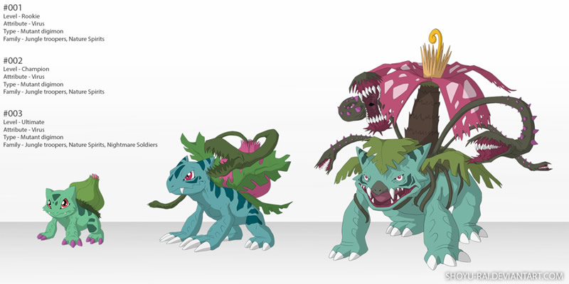 digimon-pokemon-fanart-1