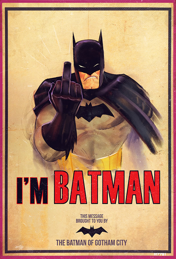 im-batman-tio-sam
