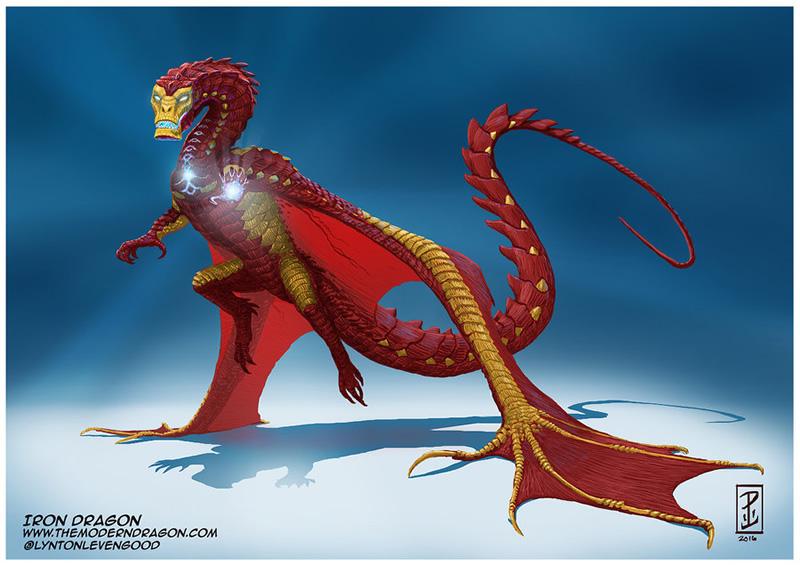 iron_dragon
