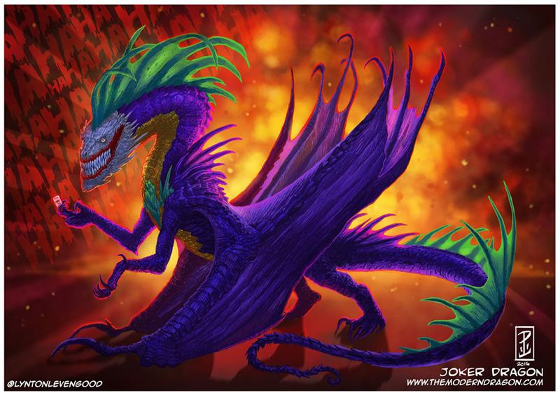 joker_dragon