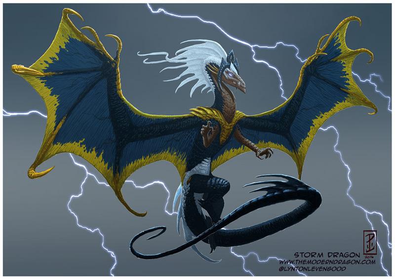 storm_dragon