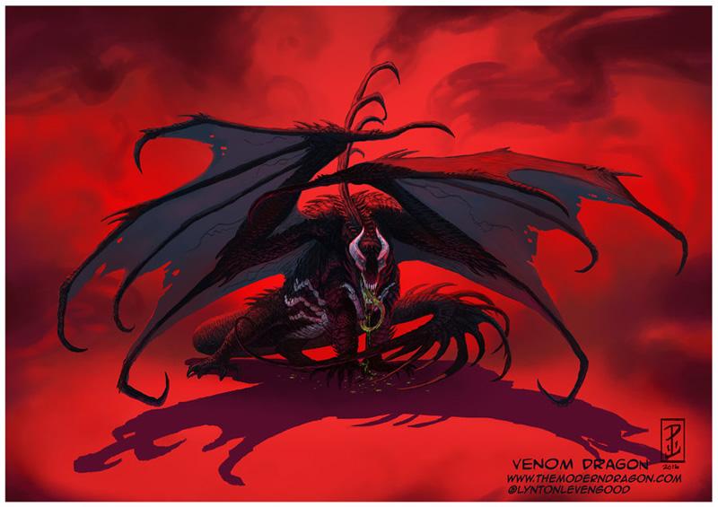 venom_dragon