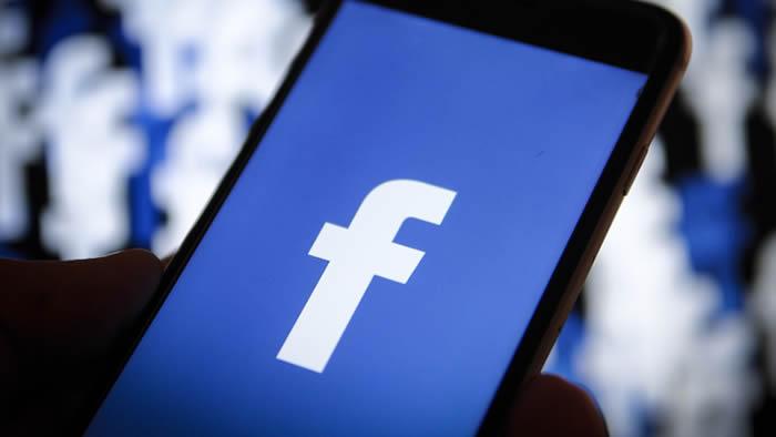 Tem Na Web - Facebook novamente apresenta falha de segurança